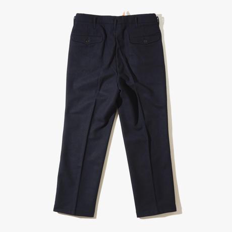 1960's Japanese Railroad Pants 6