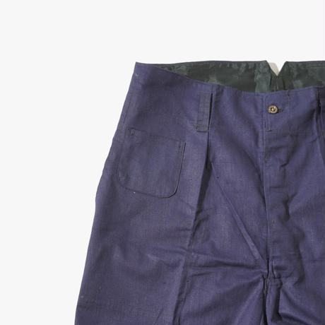1940's Japanese National Uniform Setup 3
