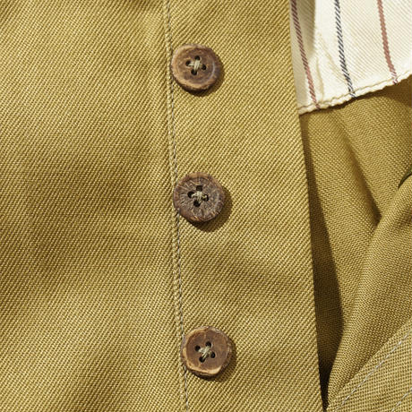 1940's Japanese Army Pants 3