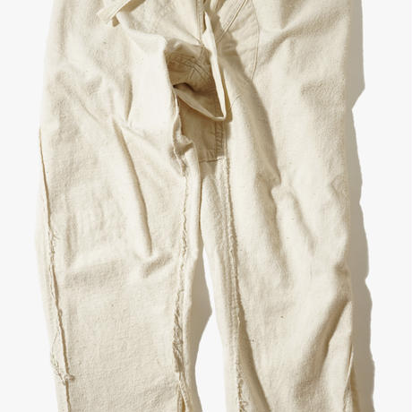 1940's Japanese Army Pants 2