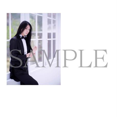 MITSUKI'S VOICEVol.05 –issue Dream- iPhone/スマホ版