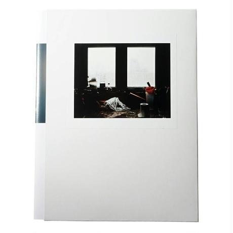 写真集『DAYS GONE』+『A LONG DAY』BOX SET