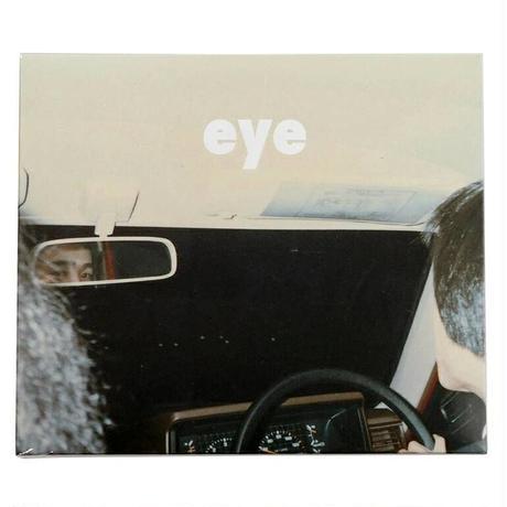 eye(CD)