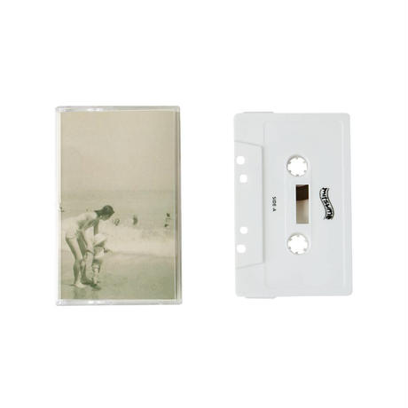 mitsume【Cassette】