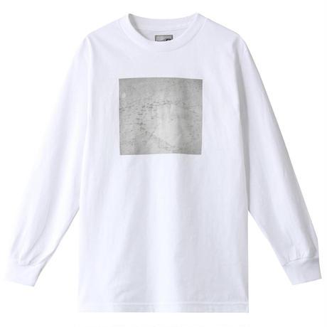 Ⅵ Bundle【CD+ Long Sleeve T-shirt】