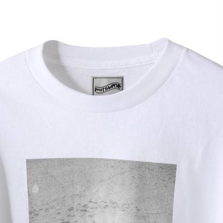 Ⅵ Bundle【LP+ Long Sleeve T-shirt】
