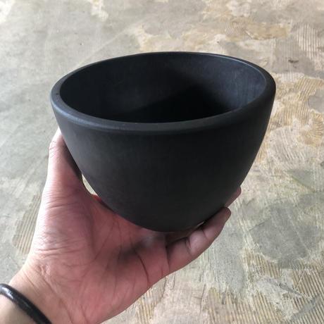鉢 植物鉢 plants pot シティメット ss プラ鉢