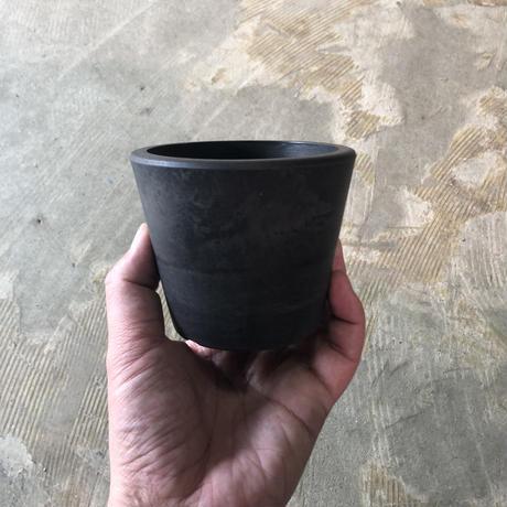 鉢 植物鉢 plants pot シティハンド プラ鉢
