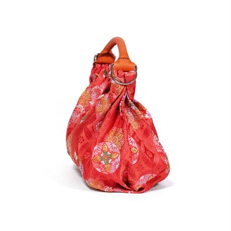 "MIUELLI Bag    ""PINKER"" 《HANA_MARI》"