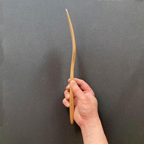 返しターナー31cm