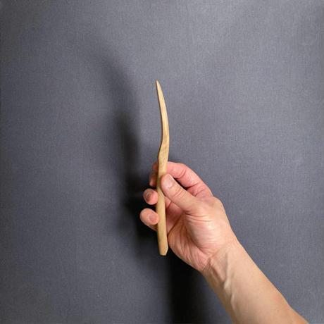 新型杓子角小21cm