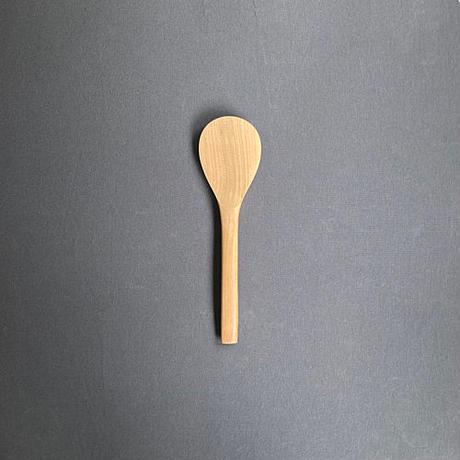 新型杓子小21cm