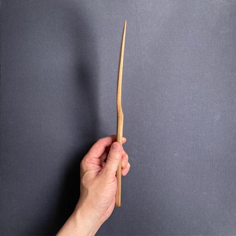 ナナメターナー 左利き用 30cm