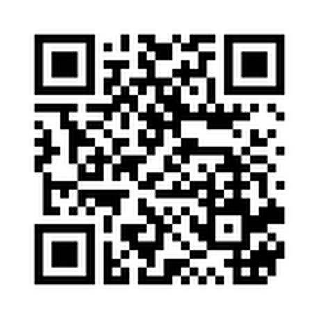 5ea0f71434ef01082807c712