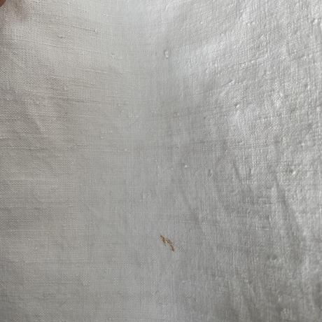 リネン  5        [170*110cm]