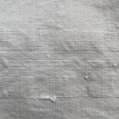リネン  1     [168*107cm]