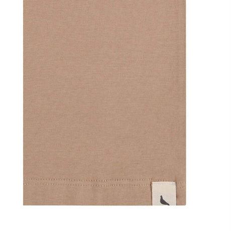 Turtledove London レオパードTシャツ 80/ 92/  98/ 104/ 110/ 116/ 122/ 128cm