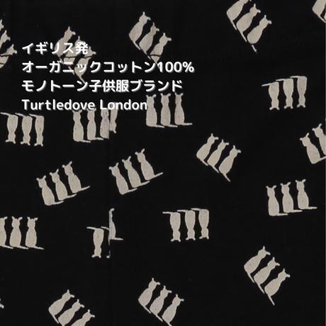 Turtledove London 3 Cats レギンス 80/ 92/ 98/ 104/110/ 116cm