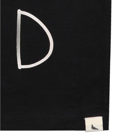 Turtledove London LEGEND Tシャツ 92/ 98/ 104/110/ 116cm