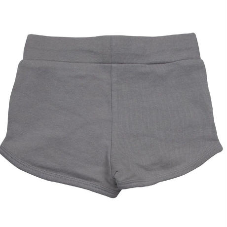 HUGABUG Short Pants Grey 92/ 98/ 104cm