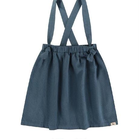 Turtledove London Cord Bracer Skirt 92/  98/ 104/ 110/ 116cm