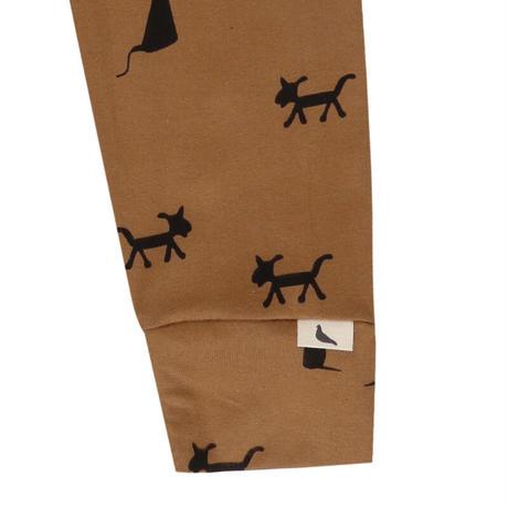 Turtledove London Cats & Dog レギンス 80/ 92/ 98/ 104/110/ 116cm