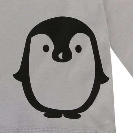 Turtledove London Penguin T 92/  98/ 104/ 110/ 116cm
