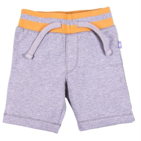 HUGABUG Stripe Short Pants Grey 98/ 104cm