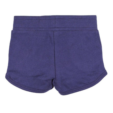 HUGABUG Short Pants Navy Blue 98/ 104cm