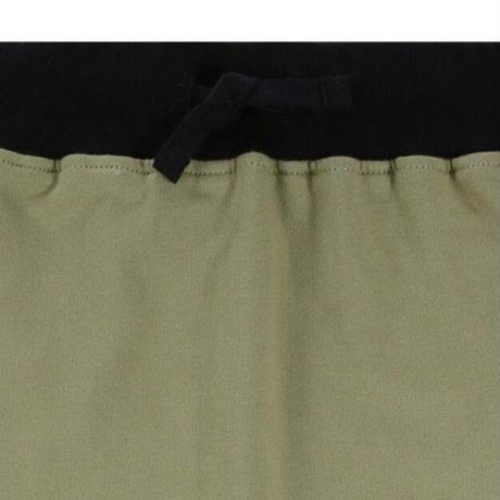 Turtledove London  子グマショートパンツ 98/ 104/110cm
