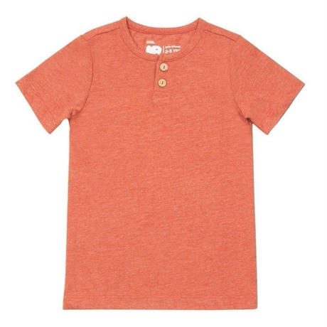 HUGABUG Supersoft Henry T Orange 98/ 104cm