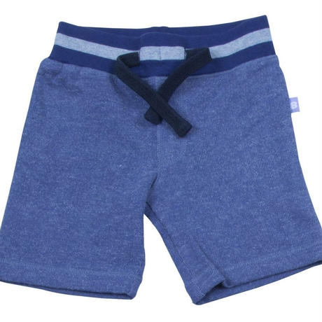 HUGABUG Stripe Short Pants Blue 80/ 92/ 98/ 104cm