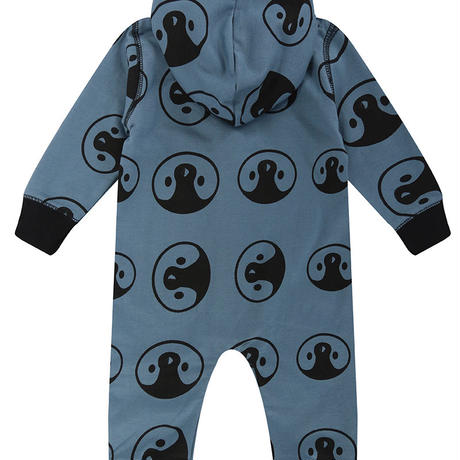 Turtledove London Penguin Outersuit 68/ 80cm