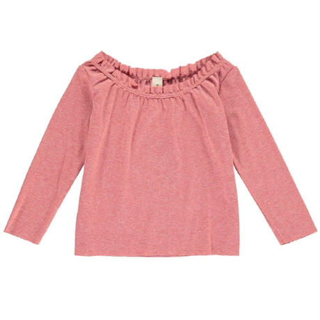 Vignette KELLY Top Rose 92/ 98/ 104/ 110/ 116/ 122/ 128/ 135cm