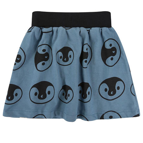 Turtledove London Penguin Head Skirt 98/ 104/ 110/ 116cm