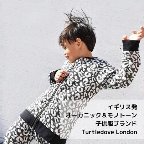 Turtledove London アニマルパンツ 80/ 92/ 98/ 104/ 110/ 116/ 122/ 128cm