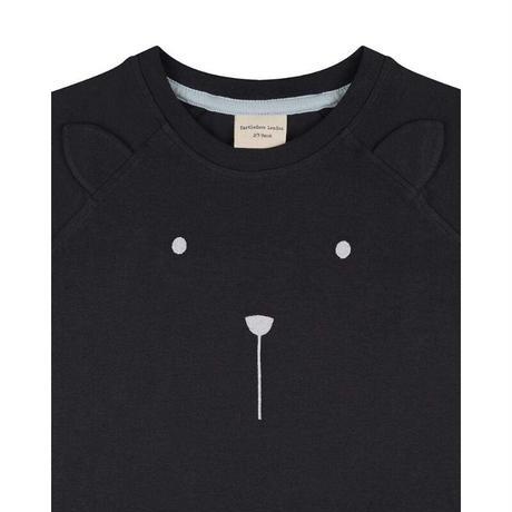 Turtledove London クマTシャツ 80/ 92/  98/ 104/ 110/ 116/ 122/ 128cm