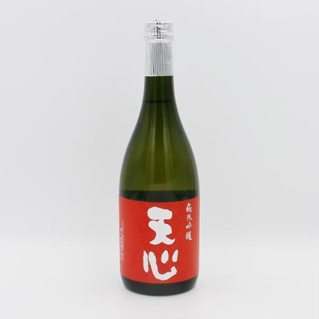 天心(純米吟醸/720ml)