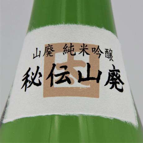 雪の茅舎 ( 山廃 純米吟醸/720ml)