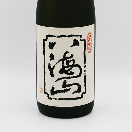 八海山(大吟醸/720ml)
