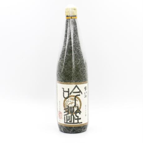 寒北斗 吟遊(純米大吟醸/720ml)