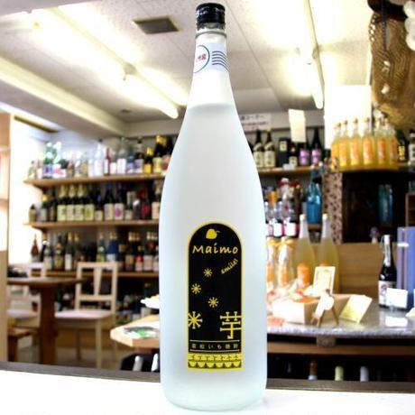 若松いも焼酎Maimo(25度/1800ml)オリジナル商品