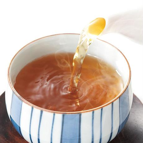 焙煎ごぼう茶お徳用(粉末)