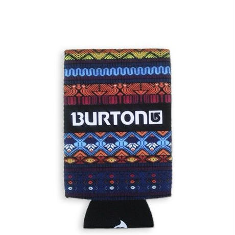 アウトレット MIZU BURTON Bottle Jacket M8