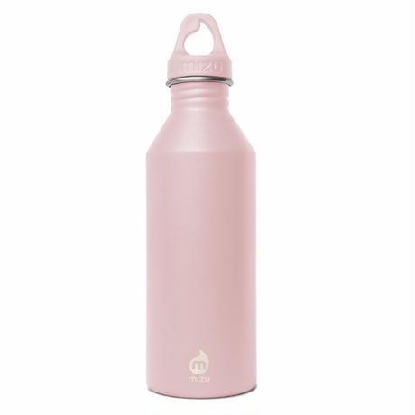 MIZU M8 Enduro Soft Pink