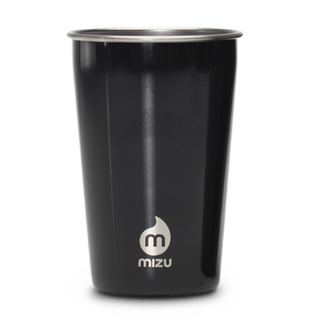 アウトレット MIZU Party Cup Glossy Black