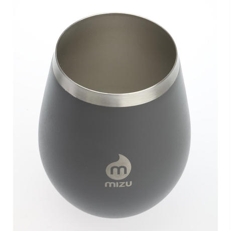 MIZU WINE CUP  Enduro Gray 2個セット