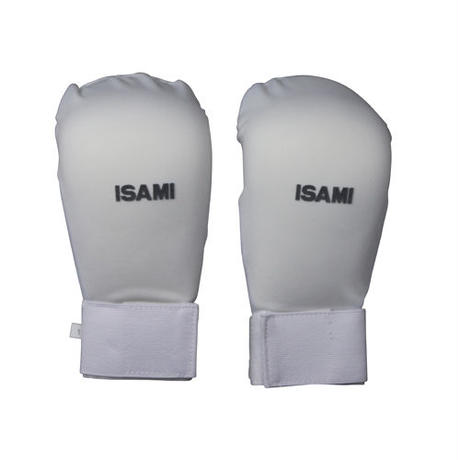 ISAMI Fist supporter l-3092