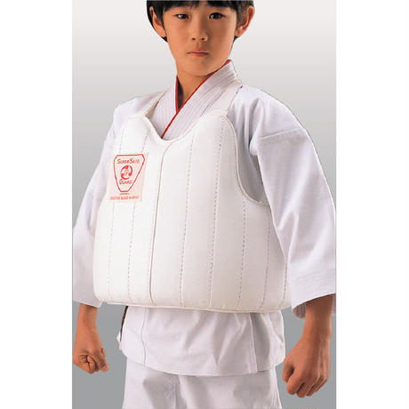 Winning Super safe torso for Karate Martial arts SS-3 / SS-4