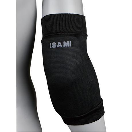 ISAMI Elbow guard L-180-BK